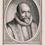 Arminius: Initiator der Remonstranten